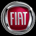 chiptuning-fiat-logo