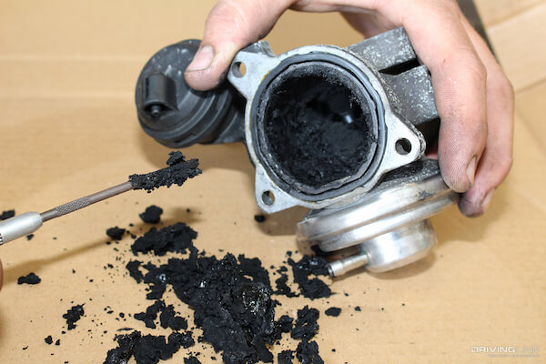 chip-tuning-ruse-egr-valve