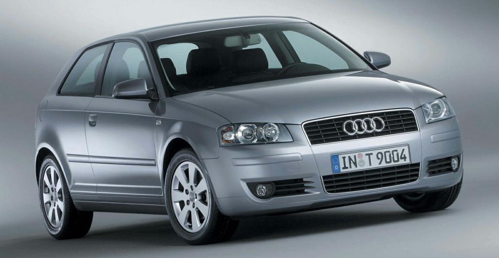 Audi-A3-2003-2008
