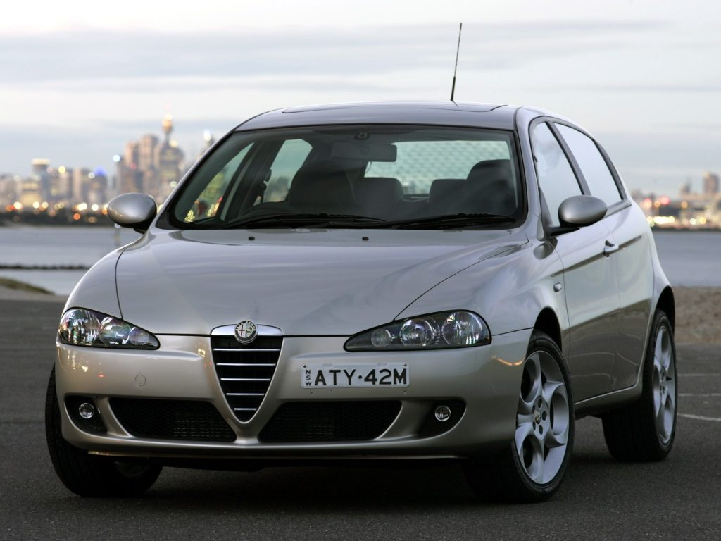 chip-tuning-alfa-romeo-147-2005