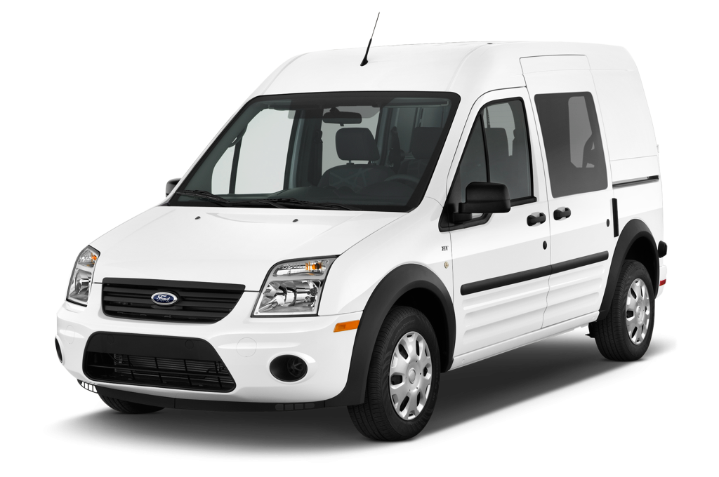 chip-tuning-ford-transit-connect-2013-2016