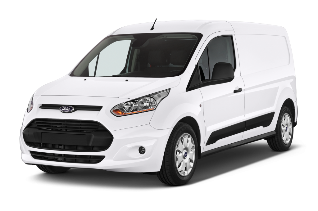 chip-tuning-ford-transit-connect-2016