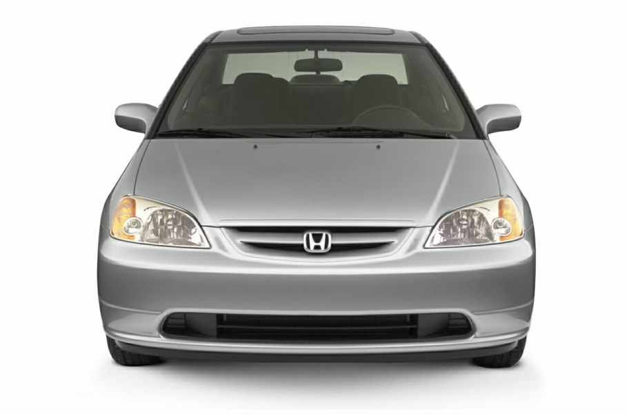 chip-tuning-honda-civic-2002-2006