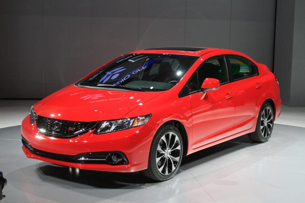 chip-tuning-honda-civic-2013-2016