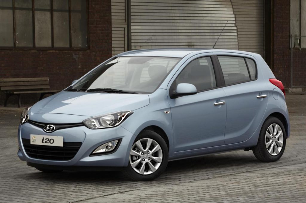 chip-tuning-hyundai-i20-2012