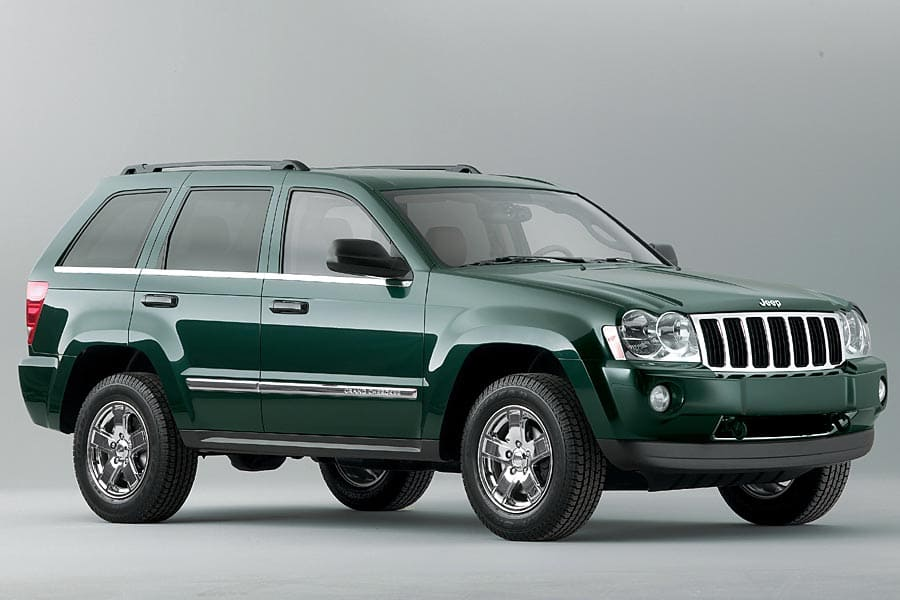 chip-tuning-jeep-cherokee-2005-2008