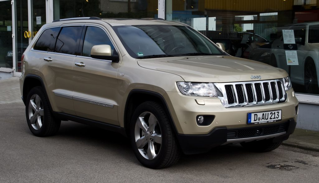 chip-tuning-jeep-cherokee-2010-2014