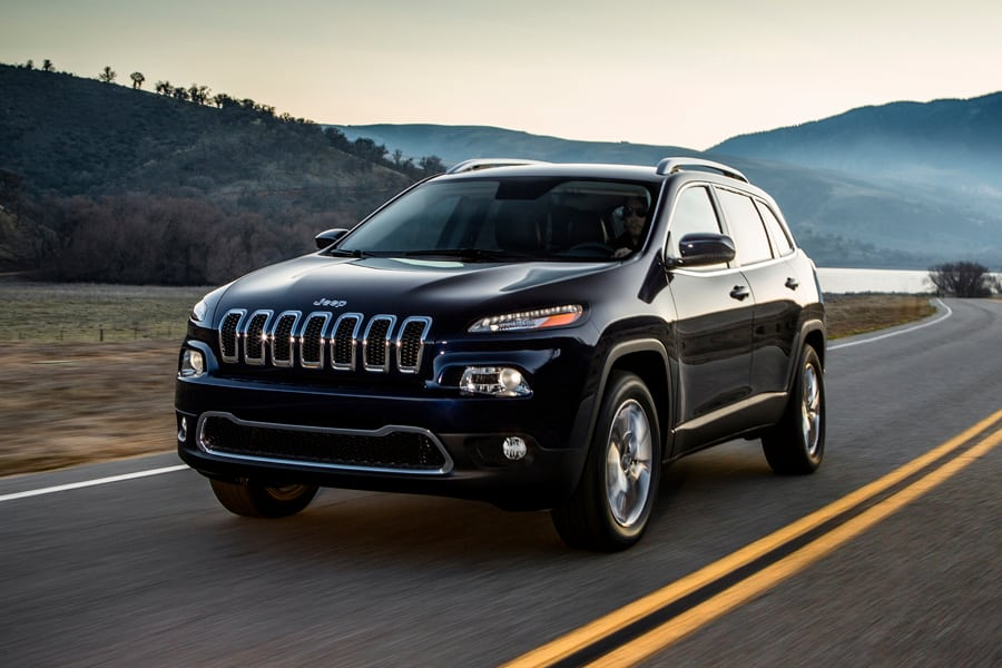 chip-tuning-jeep-cherokee-2014