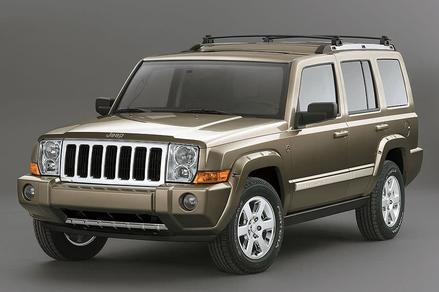 chip-tuning-jeep-commander-2006