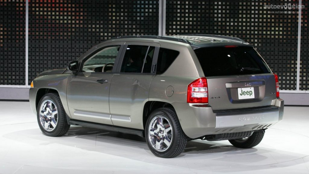 chip-tuning-jeep-compass-2006