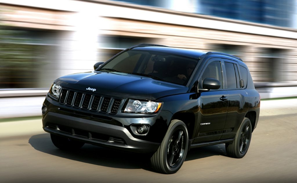 chip-tuning-jeep-compass-2011