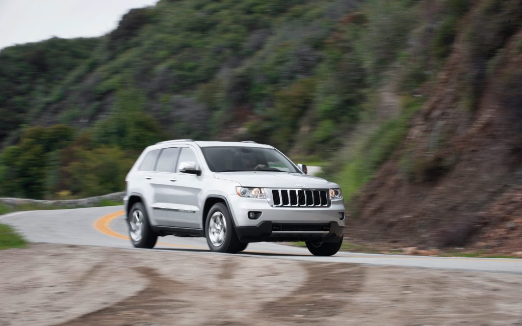 chip-tuning-jeep-grand-cherokee-2011
