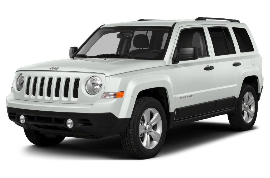 chip-tuning-jeep-patriot-all