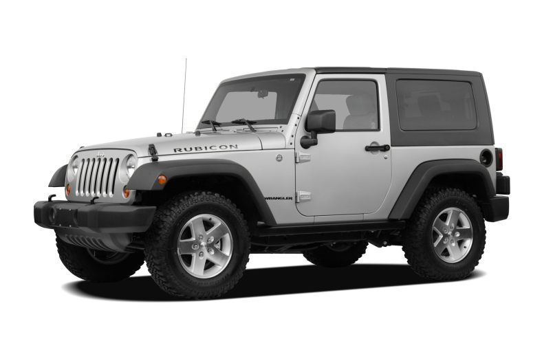 chip-tuning-jeep-wrangler-2007-2010