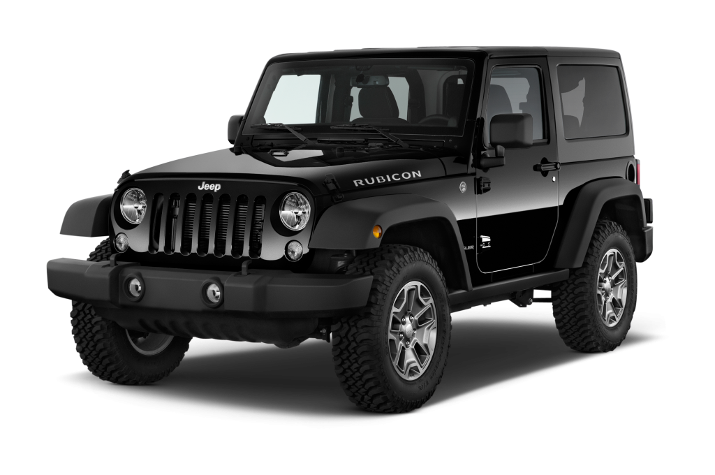 chip-tuning-jeep-wrangler-2016