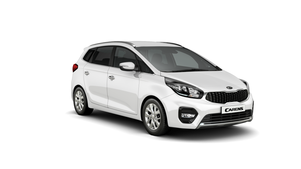 chip-tuning-kia-carens-2016