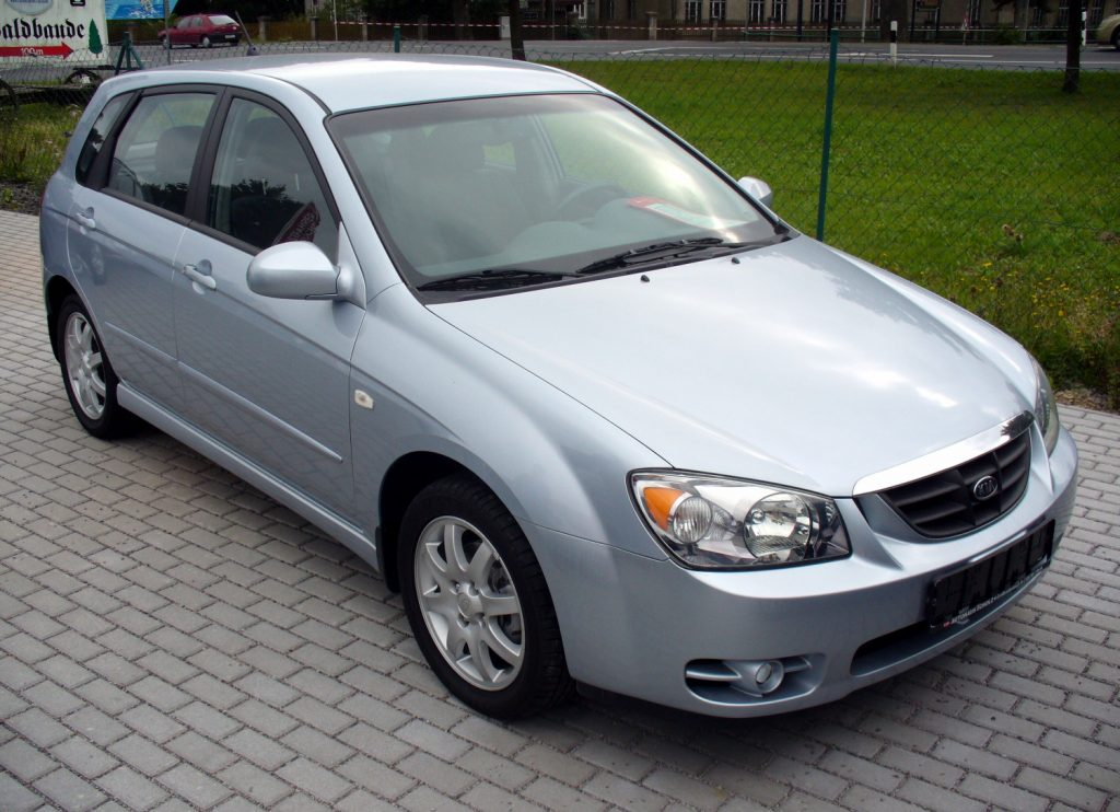 chip-tuning-kia-cerato-2005