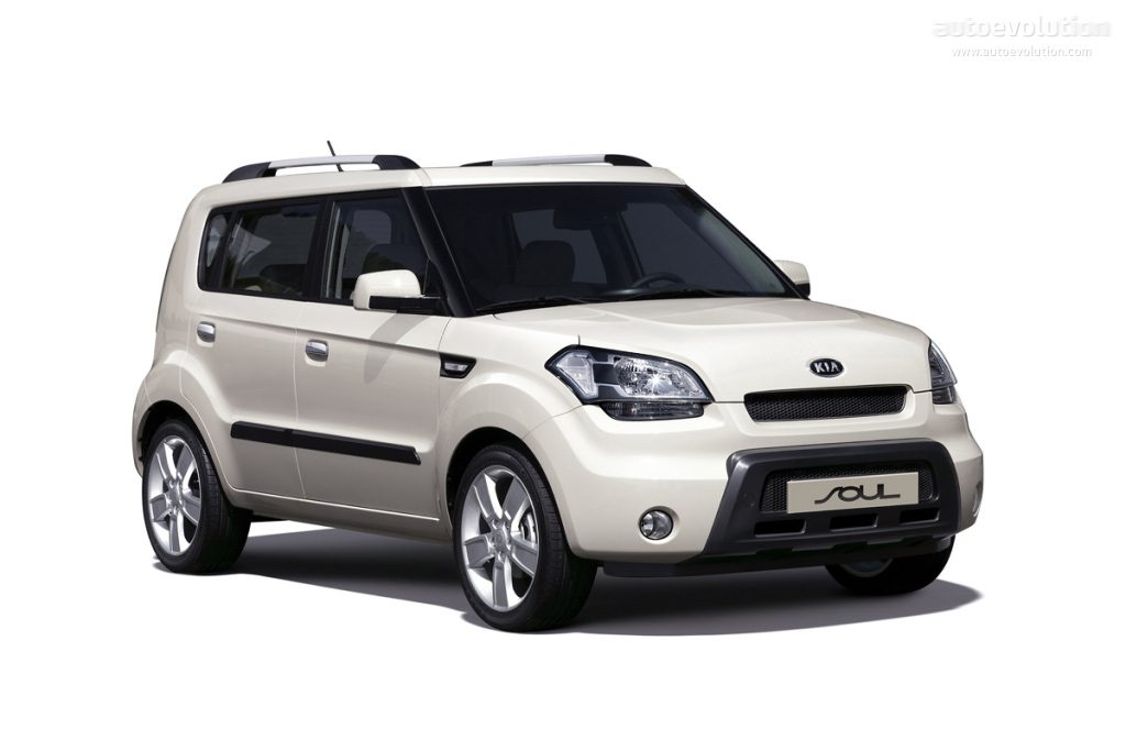 chip-tuning-kia-soul-2008-2014