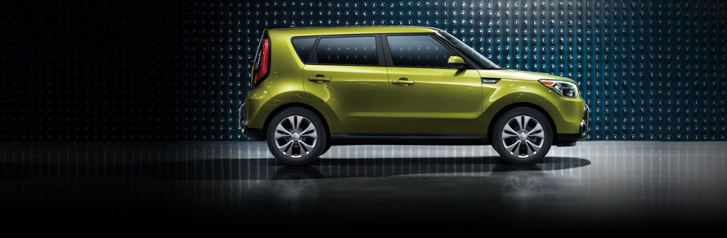 chip-tuning-kia-soul-2016