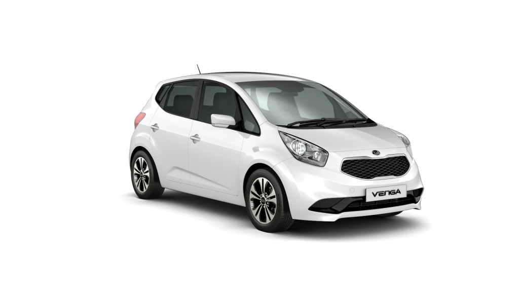 chip-tuning-kia-venga-all