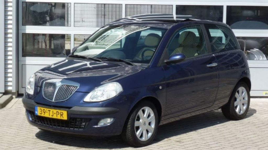 chip-tuning-lancia-ypsilon-2004