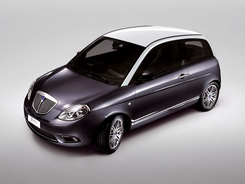 chip-tuning-lancia-ypsilon-2011-2015