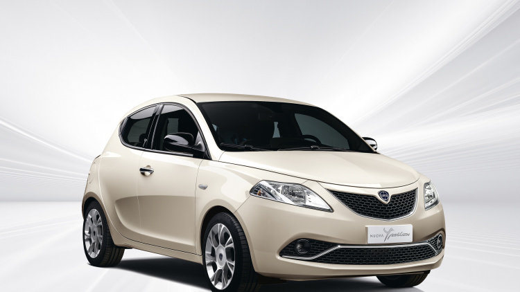 chip-tuning-lancia-ypsilon-2016