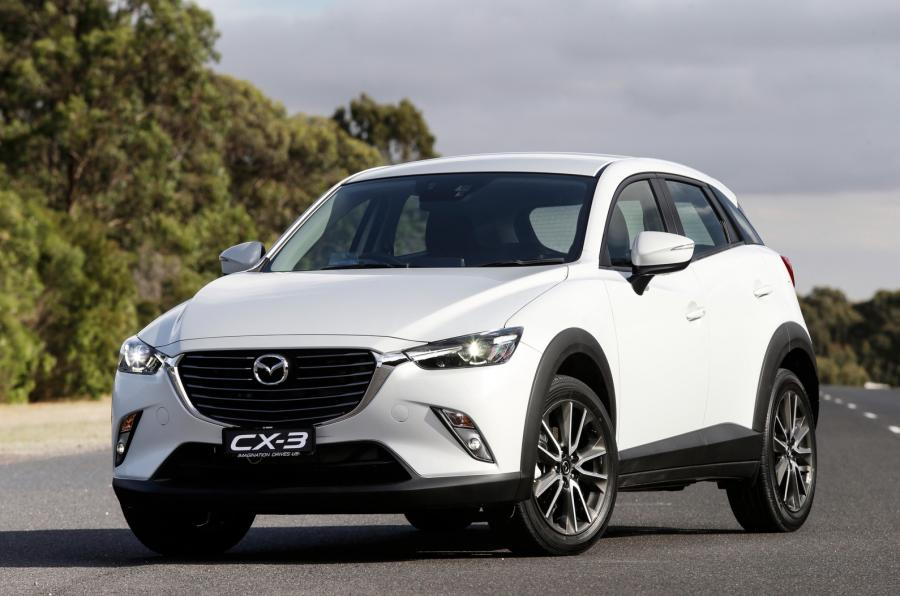 chip-tuning-mazda-cx-3-2015