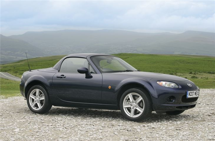 chip-tuning-mazda-mx-5-2006-2015