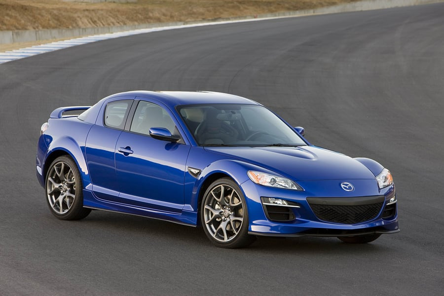 chip-tuning-mazda-rx8-all