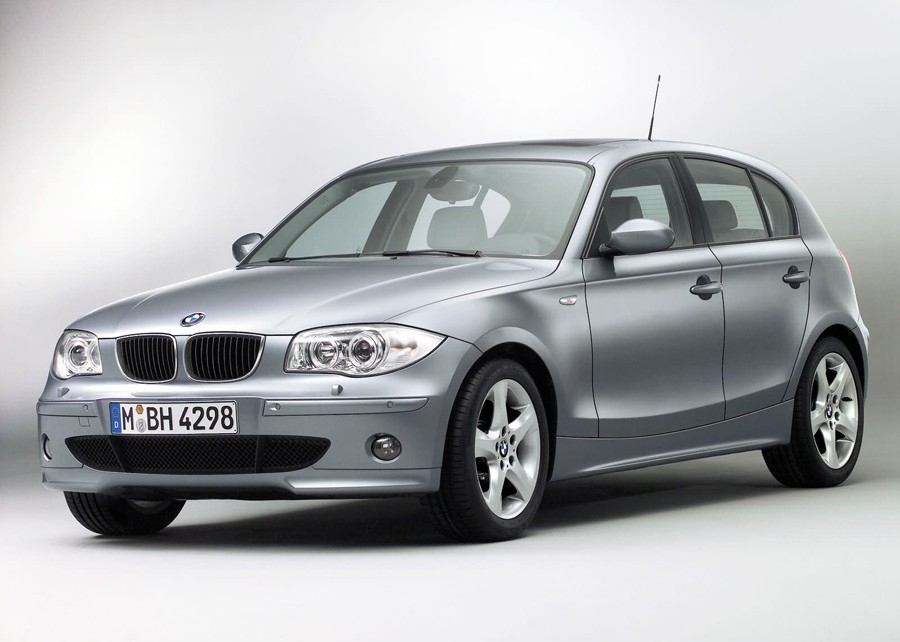 chiptuning-bmw-1-serie-e8x