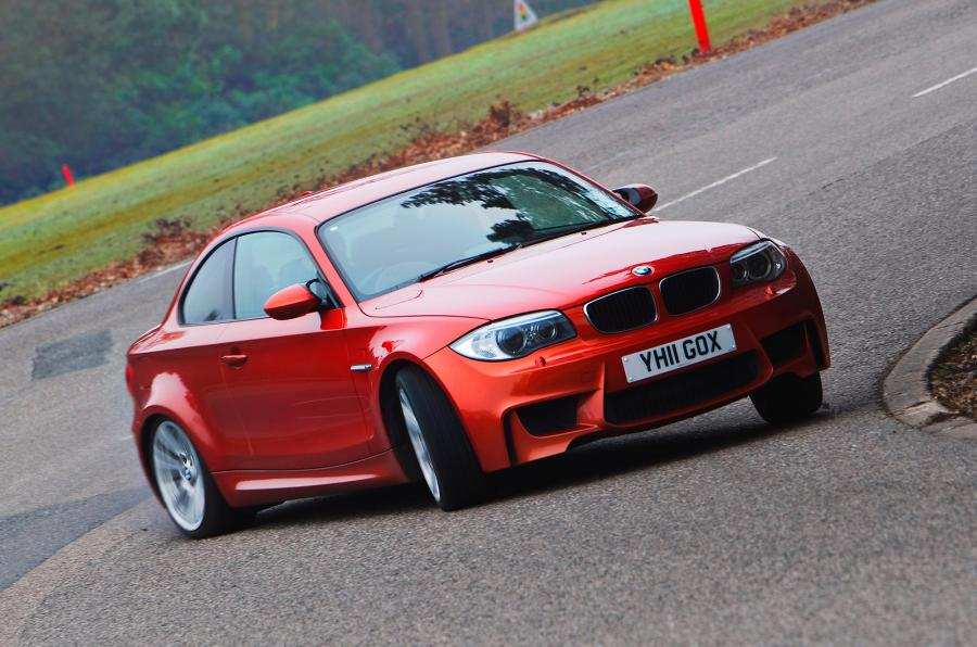chiptuning-bmw-1m-coupe-e82-2011