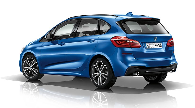 chiptuning-bmw-2-serie-grand-f45-f46