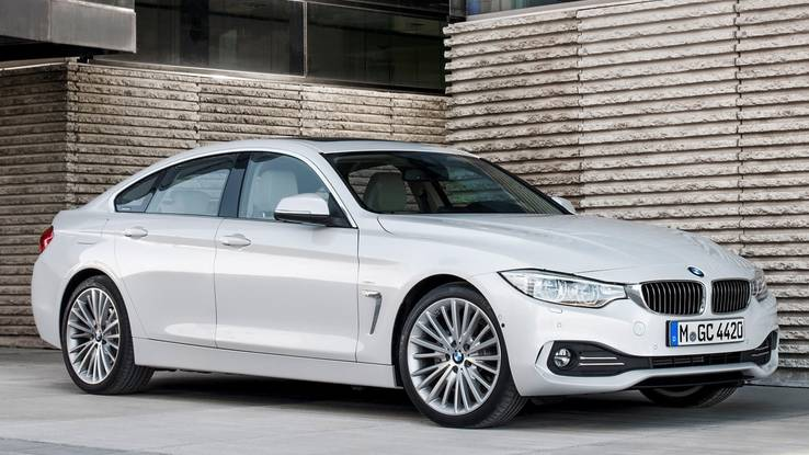 chiptuning-bmw-4-serie-f32-f33-2016