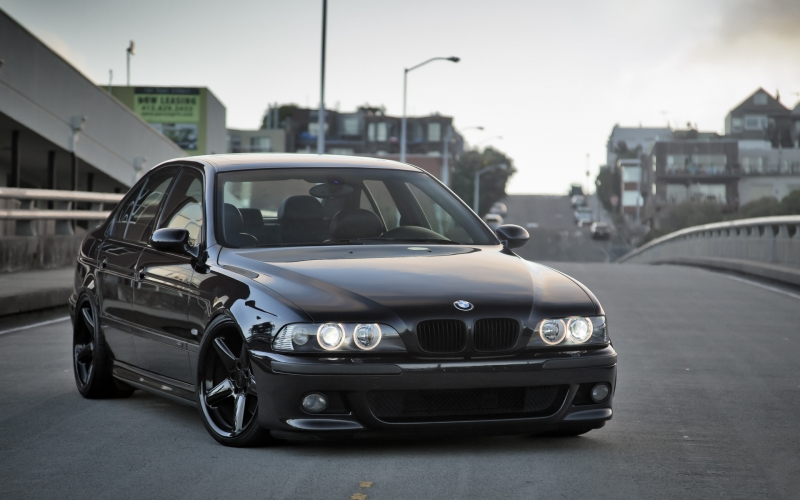 chiptuning-bmw-5-e39-1995-2003