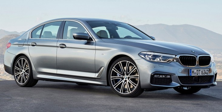 chiptuning-bmw-5-serie-g3x-2016