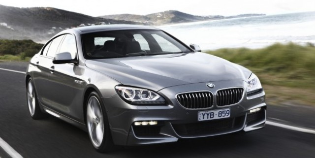 chiptuning-bmw-6-serie-f12-f13-2011
