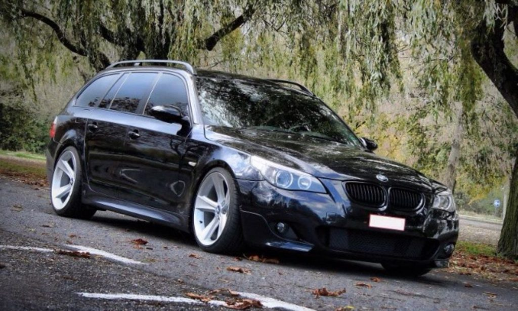 chiptuning-bmw-e6x-5-serie-2003-2010