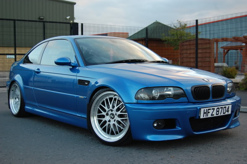 chiptuning-bmw-m3-e46-1998-2005