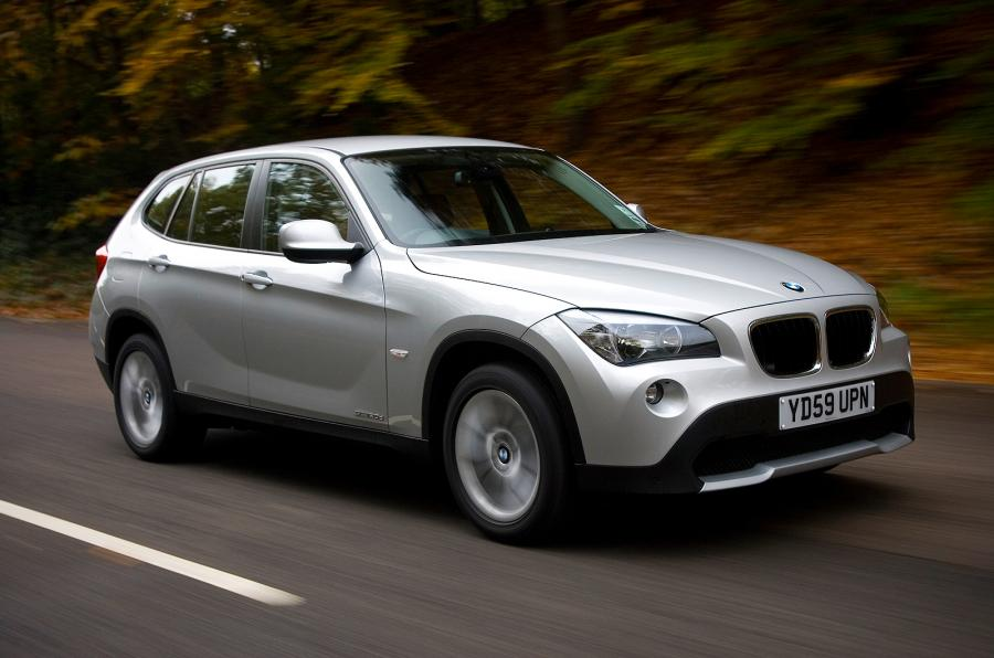 chiptuning-bmw-x1-e84-2009-2012