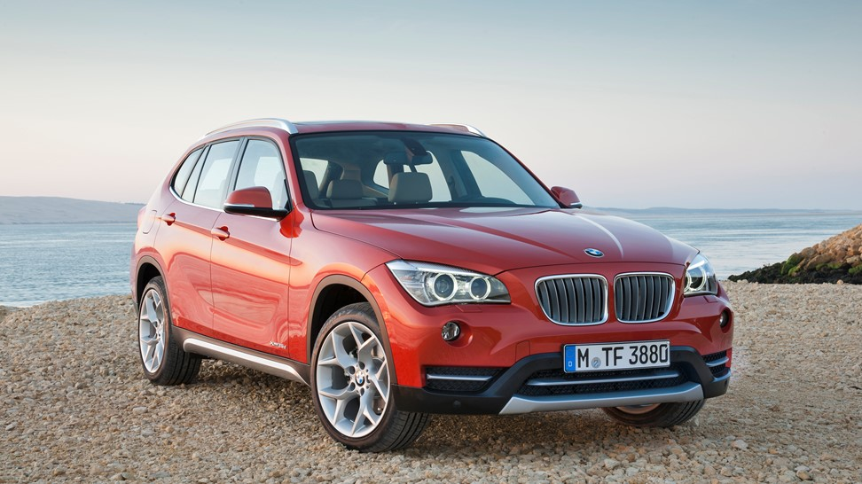 chiptuning-bmw-x1-e84-2012-2015