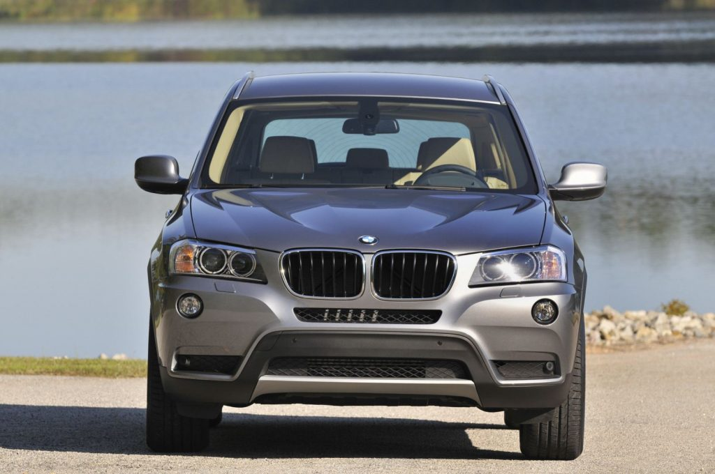 chiptuning-bmw-x3-2011