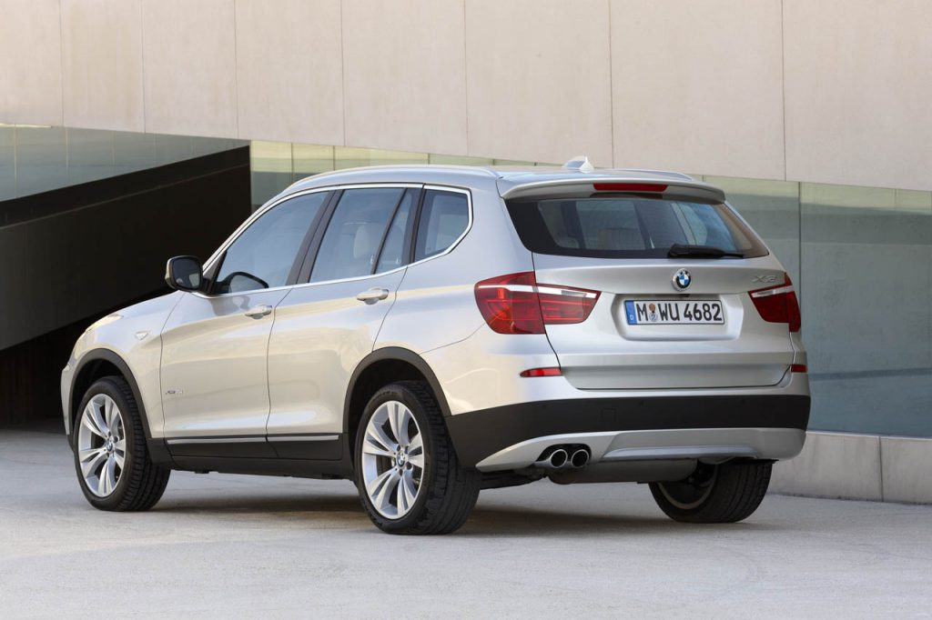 chiptuning-bmw-x3-e83-2010
