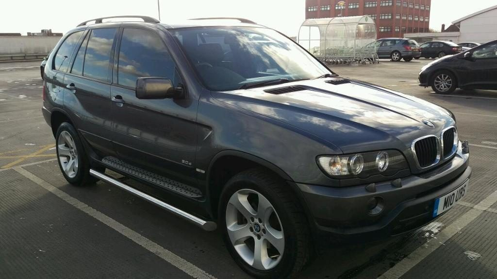 chiptuning-bmw-x5-e53-2000-2007