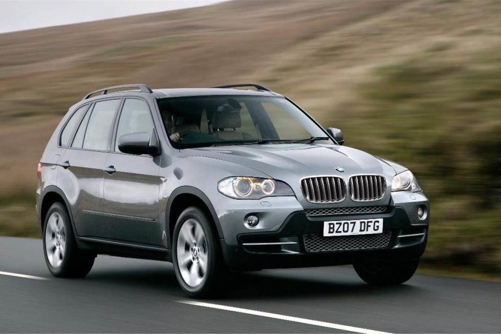 chiptuning-bmw-x5-e70-2007-2010