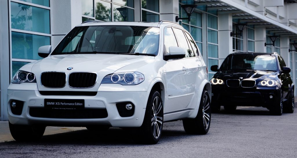chiptuning-bmw-x5-e70-2010-2013