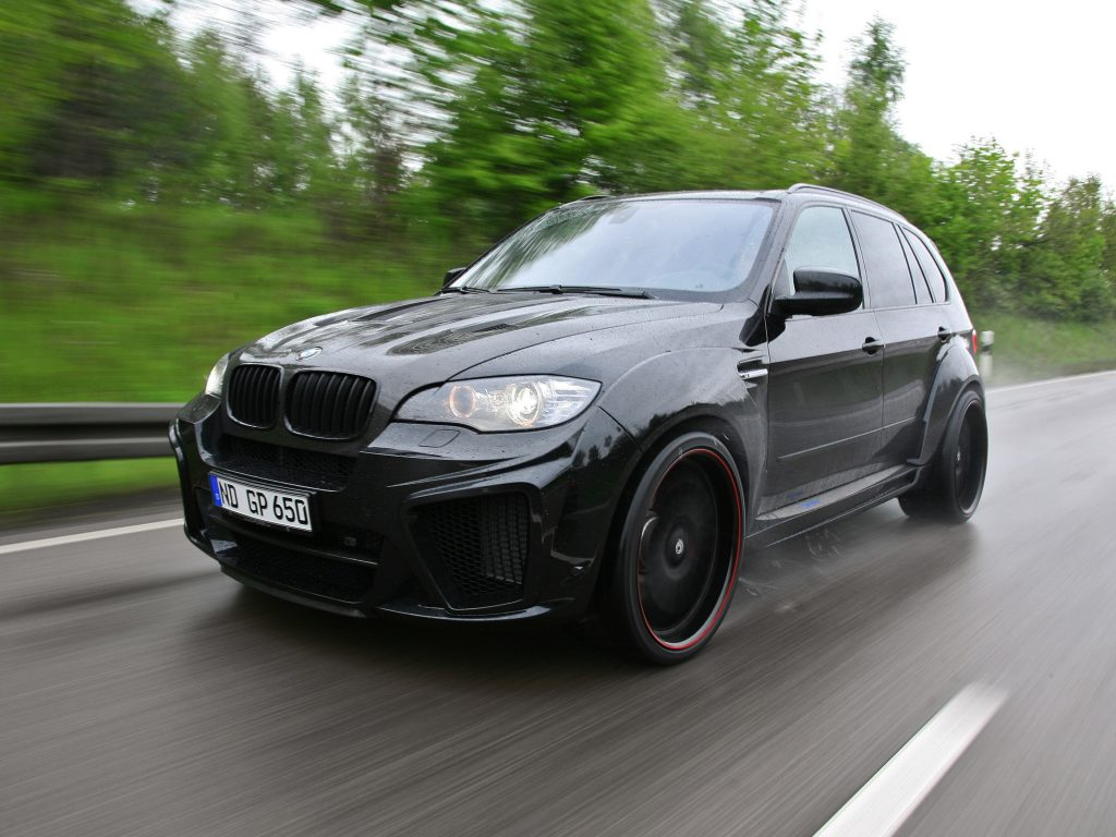 chiptuning-bmw-x5-m-e70-2010-2013