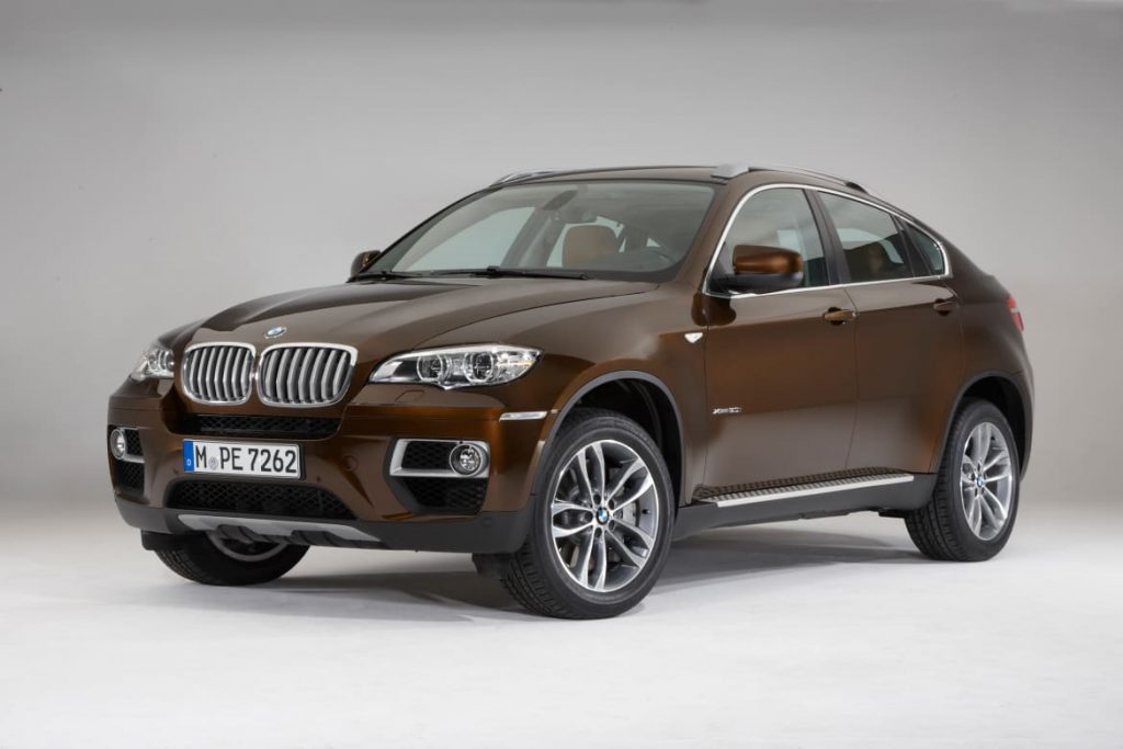 chiptuning-bmw-x6-e71-2008-2014