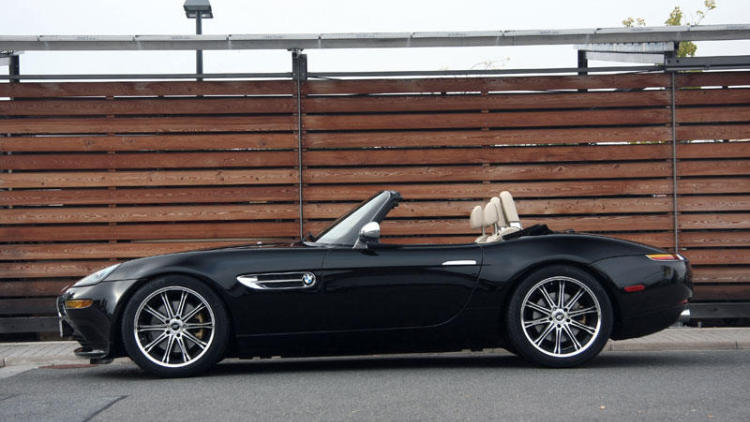 chiptuning-bmw-z8-all