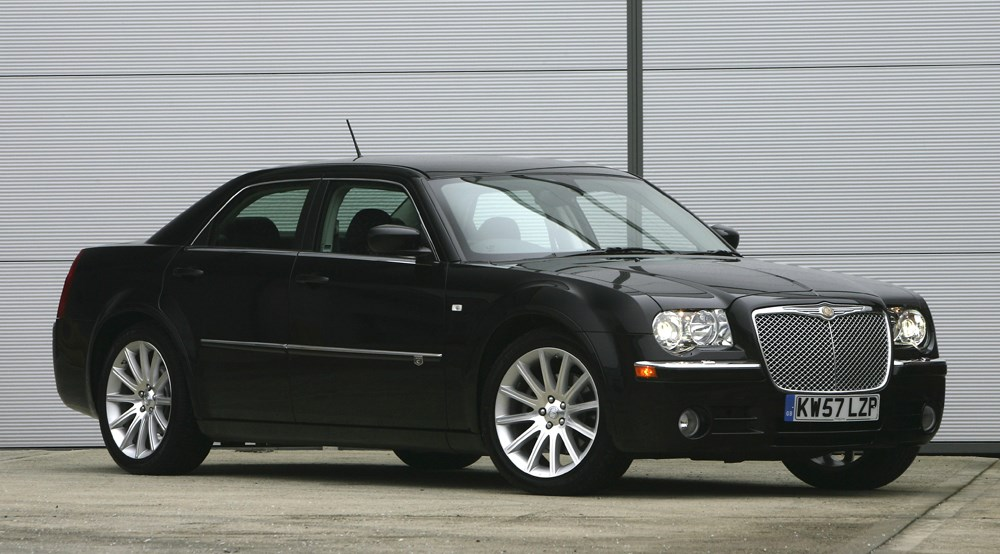chiptuning-chrysler-300c-2005-2011